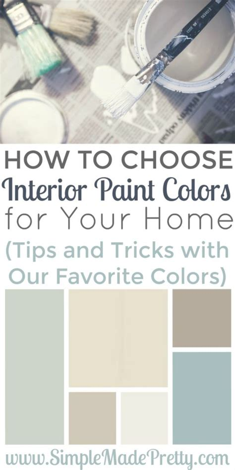 paint colors home and colors on pinterest