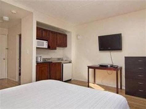Condominium Reviews (new York City