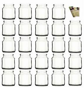 Glasflaschen Kaufen Ikea : vasen bert pfe und andere wohnaccessoires von gouveo online kaufen bei m bel garten ~ Sanjose-hotels-ca.com Haus und Dekorationen