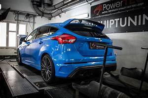 Chiptuning Ford Focus : chiptuning ford focus 1 5 ecoboost 110kw chiptuning powertec ~ Jslefanu.com Haus und Dekorationen