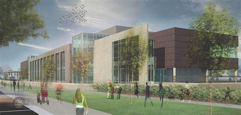 Aia Kansas City Recognizes Architectural Firms, Projects