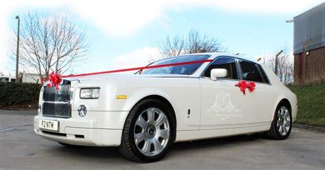 Luxury Wedding Car Hire Prestigious Wedding Cars And Limos