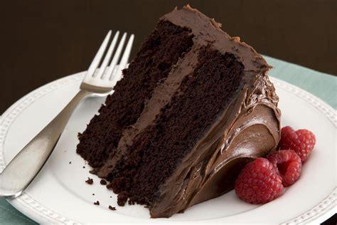 dairy free cake recipe dairy free rich chocolate cake recipe