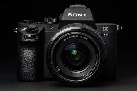 black friday camera deals  save