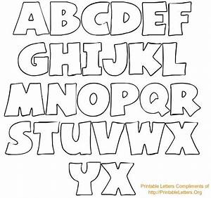 alphabet letter template for kids sample letter template With pictures to go with alphabet letters