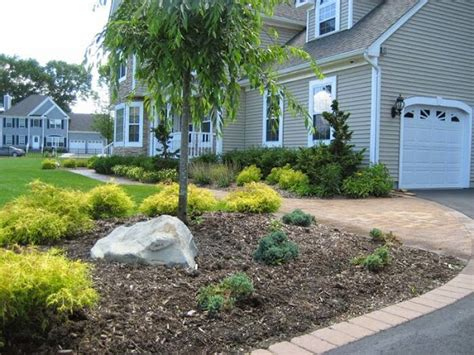 cheap landscaping ideas cheap landscaping ideas casual cottage