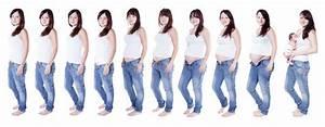 Schwangerschaft 10 Monate : sarah riedel photography schwangerschaft archive sarah ~ Articles-book.com Haus und Dekorationen