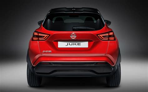 nissan juke  prices engines technology