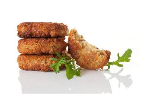 cuisine libanaise falafel recette falafel libanaise