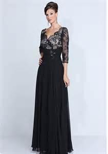 robe longue pour mariage pas cher robe de de soiree pas cher meilleur robe