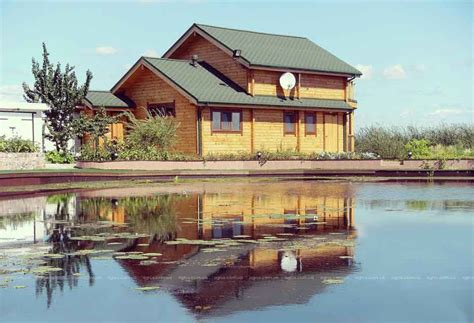 Low Cost Wooden Bungalow House Plans Purchasing, Souring