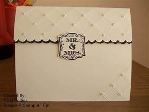 Wedding invitation wedding card pinterest for Pinterest invitation