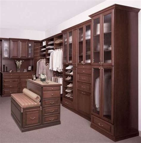 custom closets and cabinets home offices garage pantry