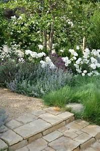 les 371 meilleures images du tableau jardin garden sur With superior amenagement petit jardin exotique 4 comment amenager un petit jardin idee deco original