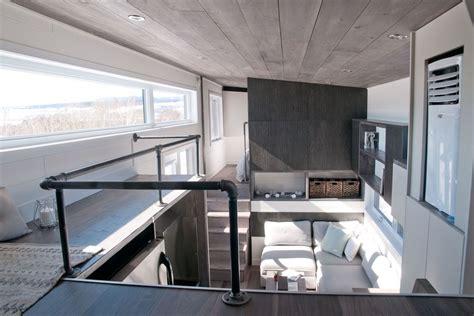 HD wallpapers maison interior design austin
