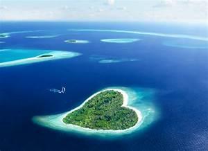 Insel Dunstabzugshaube Günstig : g nstig auf die malediven 9 tage flug hotel nur 647 chf ~ Markanthonyermac.com Haus und Dekorationen