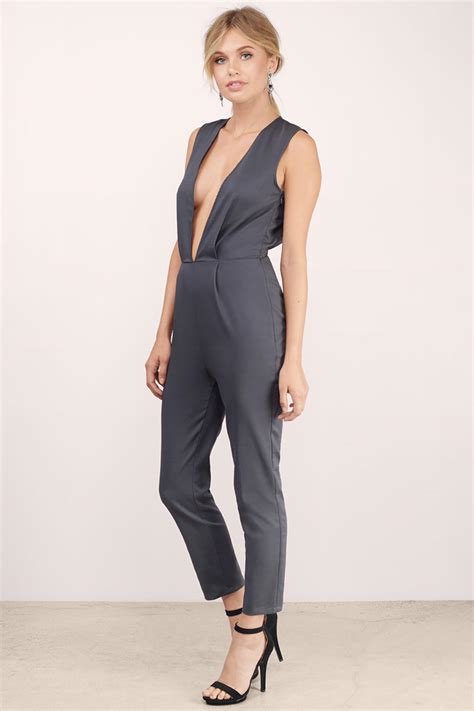 dressy jumpsuit pay attention when choosing dressy jumpsuits 24 dressi