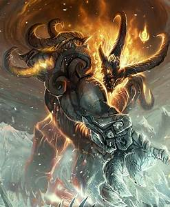 Is N'Zoth Being Built as the Main Antagonist in World of ...