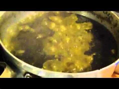 cuisine congolaise maman loboko cuisine congolaise soso ya kotumba
