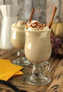 Baileys Pumpkin Spice Liqueur by Dessert Coffee With Bailey S Pumpkin Spice Liqueur