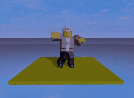 roblox fortnite emotes game chat bypass hack  roblox