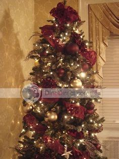 images  maroon  gold christmas  pinterest