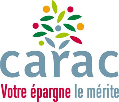 carac assurance vie fonds euros compte 233 pargne carac