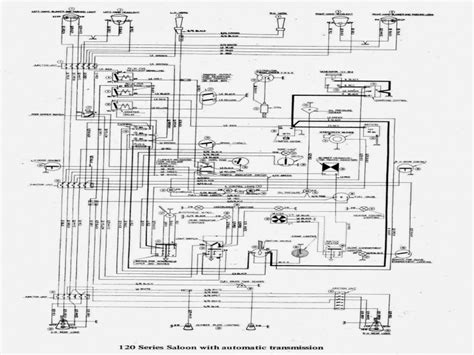 S80 Wiring Diagram S80 2001 Volvo Fan by 2001 Volvo Wiring Diagrams Wiring Diagram