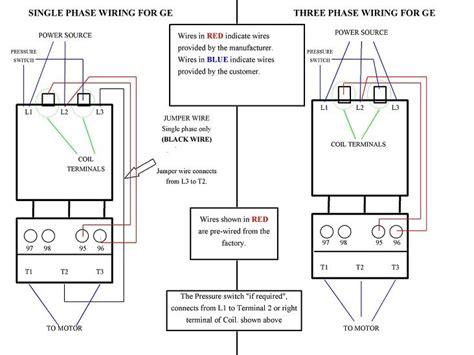 shihlin motor starter wiring diagram electrical concepts motors