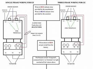 91 F350 7 3 Alternator Wiring Diagram