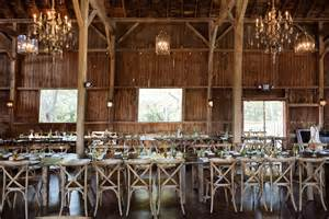 the farmhouse wedding venue top barn wedding venues wisconsin rustic weddings
