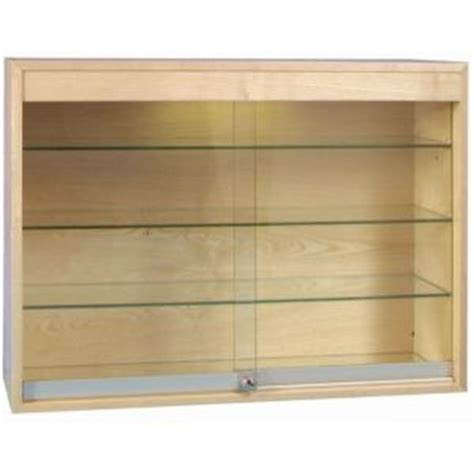 wall mounted trophy cabinets wall trophy cabinet and sports club trophy cabinets