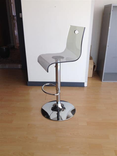sgabelli moderni sgabelli cucina moderni ozzio scontati 50 sedie a