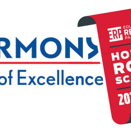 harmony school excellence houston excellence