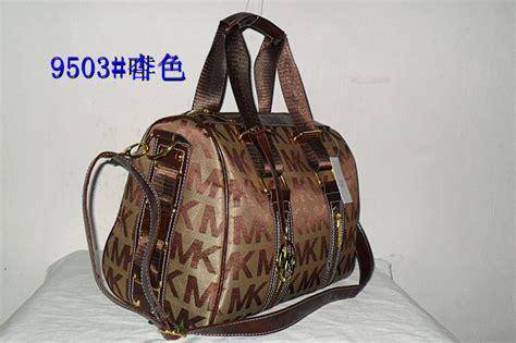low price new range of michael kors bags from newstyle trade ltdcom 166560