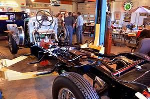 Garage Auto Tours : garage tours frankfort car club illinois ~ Gottalentnigeria.com Avis de Voitures