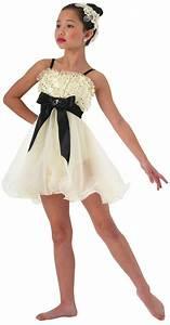 209 best dance costumes images on Pinterest | Dance ...
