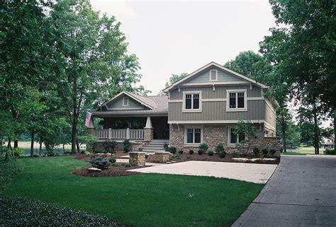 front porch designs for split level homes images of front porches on split level homes