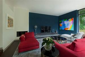 Farben Farrow And Ball : hague blue nr 30 farrow and ball adler wohndesign ~ Markanthonyermac.com Haus und Dekorationen
