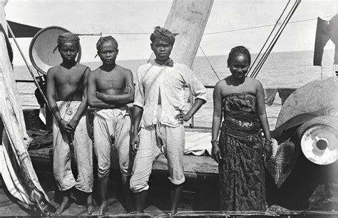 Afrika beelden
