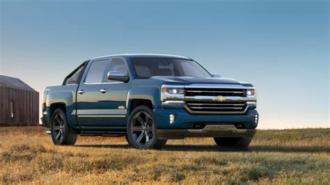 Most Expensive Truck 2017 by Most Expensive Trucks Today All Starting From 50 000