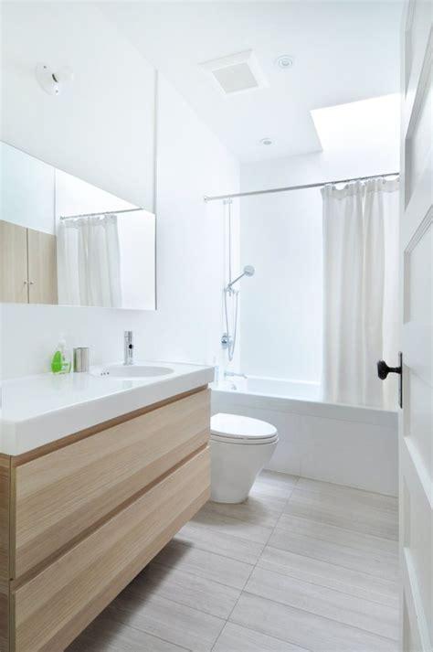 Modern Family Bathroom Ideas by Best 25 Ikea Bathroom Ideas On Ikea Hack