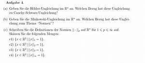 Trefferquote Berechnen : aufgabe zu analysis 2 norm mathelounge ~ Themetempest.com Abrechnung