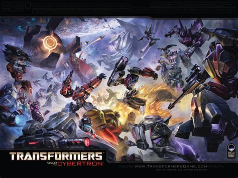 Transformers War For Cybertron 10x Xp Weekend And New Wfc