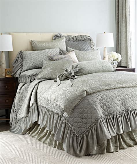 luxury bedspreads comforters earth tone bedding green brown bedding sets
