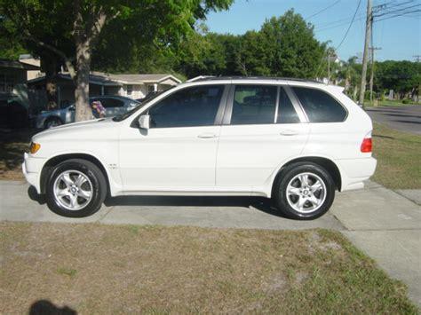 2001 Bmw X5 4 4i by 2001 Bmw X5 4 4i White Black Clublexus Lexus Forum