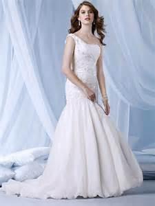 robes de mariã e crã ateur designer robe de mariée robe de mariée décoration de mariage