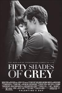 Shades Of Grey Film : fifty shades of grey movie review ~ Watch28wear.com Haus und Dekorationen
