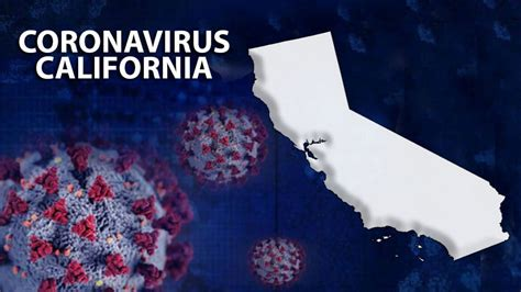 California becomes first state to top 3 million virus cases