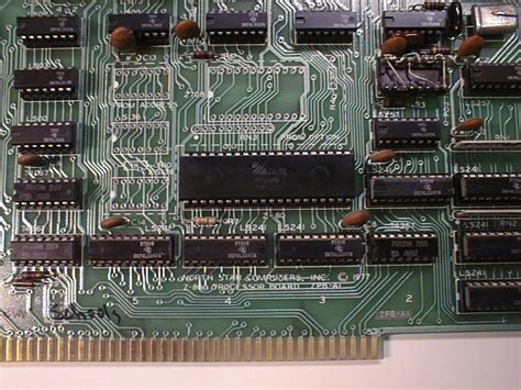Printed Circuit Board  Simple English Wikipedia, The Free. Movie Directing Schools Internet For 6 Months. 15 Year Fixed Refinance Mortgage Rates. Columbia Sc Divorce Lawyers In Vitro Testing. Winston Salem Plastic Surgery. Debt Consolidation Loans Bank Of America. Compare Digital Hearing Aids. Budget Moving And Storage Academy Hair Design. Self Employed Mortgage Loan Blue Sky Cable